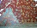 Tepantitla Mountain Stream mural Teotihuacan (Luis Tello).jpg