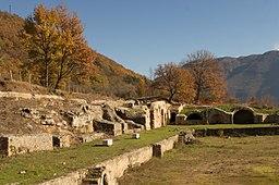 Terme di Vespasiano (3123877018)