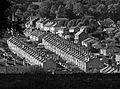 Terraces (8063465203).jpg