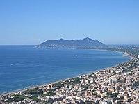 Terracina-vista01.jpg