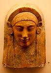 Terracotta female bust.jpg