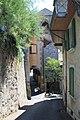 Terrasses de Lavaux - panoramio (11).jpg