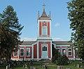 Tervola Church 20140917 03.JPG
