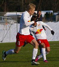 Testspiel RBS gegen Slovan Bratislava 48.JPG