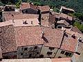 Tetti Centro Storico Capalbio.jpg