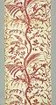 Textile (England), ca. 1790 (CH 18666525-2).jpg