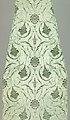 Textile (France), ca. 1890 (CH 18572281).jpg