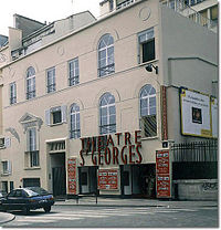 Théâtre Saint-Georges1.jpg