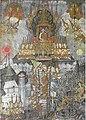 Thai - Buddha Descending from Tavatimsa Heaven - Walters 2010126.jpg
