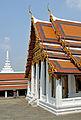 Thailand - Flickr - Jarvis-38.jpg