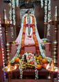 Thamaraikulam Pathi - Palliyarai.png
