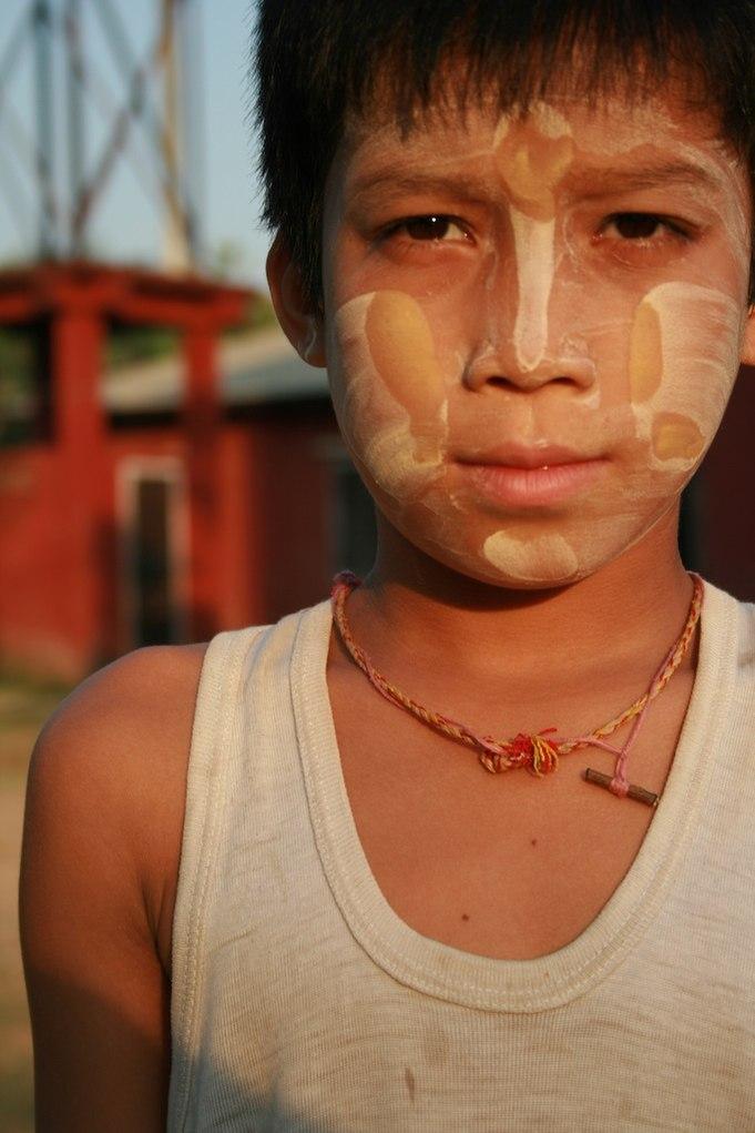 Femme Thaïlande Ittigen
