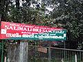 Thattekkad Salim Ali.jpg