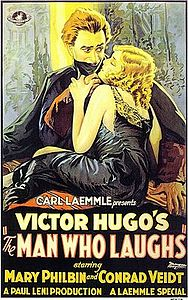 The-man-who-laughs-movie-poster-1928.jpg