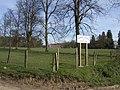 The 'Home Farm' - geograph.org.uk - 398590.jpg