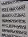 The Bascilica of Bom Jesus Information Plaque.jpg