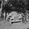 The British Army in Burma 1945 SE1943.jpg