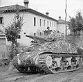 The British Army in Italy 1944 NA16638.jpg