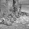 The British Army in North-west Europe 1944-45 BU3998.jpg