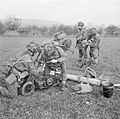 The British Army in the United Kingdom 1939-45 H37733.jpg