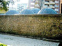 The Building of the Old Hamam in Mitrovica (2).jpg