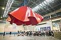 The Busan Biennale.jpg