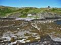 The Caol Fladda causeway - geograph.org.uk - 923008.jpg