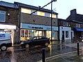 The Co-operative Pharmacy, High Street, Yeadon (30th December 2013).jpg