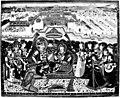 The Coronation of Rama and Sita.jpg