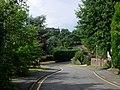 The Dene - Sevenoaks - geograph.org.uk - 218958.jpg
