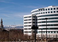 The Denver Post building in Colorado.jpg