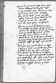 The Devonshire Manuscript facsimile 51v LDev075.jpg
