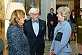 The Duchess of Gloucester at Hope for Youth reception (2).jpg
