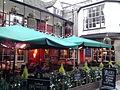 The Eagle pub in Cambridge.jpg