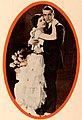 The Enchanted Cottage - Motion Picture News, April 12, 1924.jpg