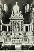 The Encyclopædia britannica; a dictionary of arts, sciences, literature and general information (1910) (14768522812).jpg