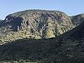The Exquisite Mount Moroto.jpg