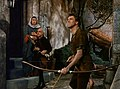 The Flame and the Arrow (1950) trailer 4.jpg