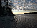 The Fraser River at sunset - panoramio (1).jpg