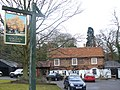The Golden Grove on a Grey Day - geograph.org.uk - 1166877.jpg