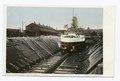 The Great Dry Dock (Shipyard), Newport News, Va (NYPL b12647398-68166).tiff