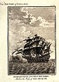 The Great Ship Harry, Built in the Reign of King Henry VIII RMG PU0279.jpg