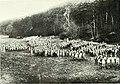 The Great war (1915) (14597698598).jpg