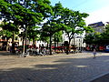 The Hague car-free city-centre 41.JPG