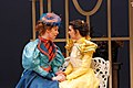The Importance of Being Earnest (15856469108).jpg
