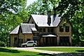 The Kokosing House.JPG
