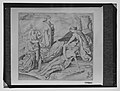 The Lamentation MET MM3888.jpg