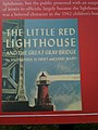 The Little Red Lighthouse (Jeffrey's Hook Lighthouse) 03.jpg