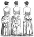 The London and Paris ladies' magazine (Feb 1885) 09.png