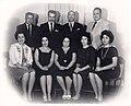 The Lopez Family 1966.jpg